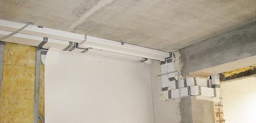 Как своими руками сделать приточную вентиляцию в квартире. Вытяжная вентиляция в квартире: устройство и принцип работы