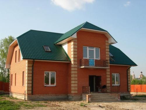С чего начать строительство дома документы. Какие документы нужны, чтобы начать строительство дома