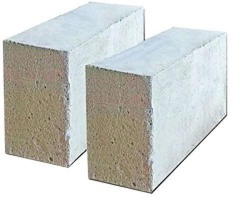 Строительство из газобетонных блоков. Технология возведения дома из газоблоков