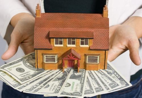 С чего начать строить дом своими руками. Бюджет строительства