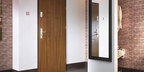 Сон дверной косяк. К чему еще снится дверь во сне