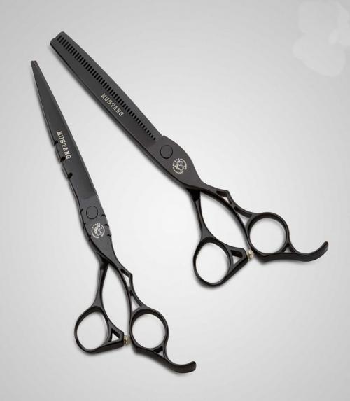 Заточка ножей и ножниц. Как наточить ножницы — простые и эффективные методы заточки различных типов ножниц (90 фото)